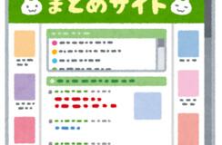 【pickup】今日の人気記事 - 2chまとめ+