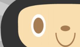 """【速報】「ホワイト国」から""""韓国除外""""を閣議決定!!!!!!!!!!"""